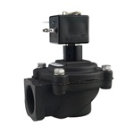 Productafbeelding VNP208-24VAC